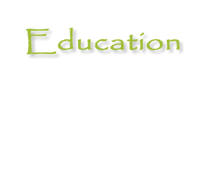 250 funding requests Education
