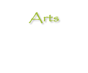 250 funding requests arts